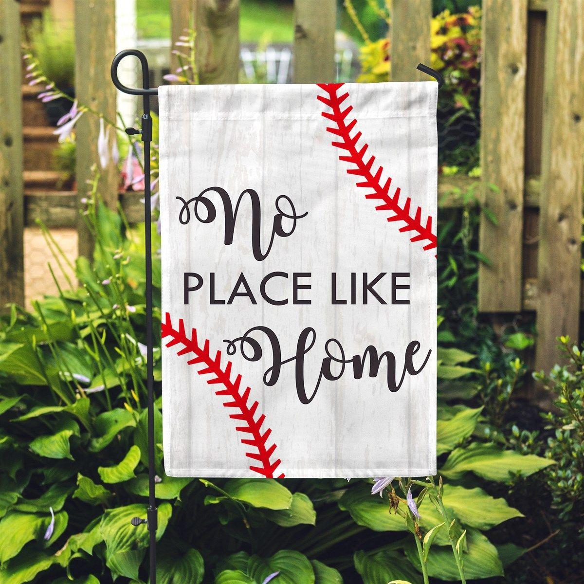 Welcome Summer Decorative House Yard Flags Yard Flags Diy Monogram Garden Flag Garden Flag Diy