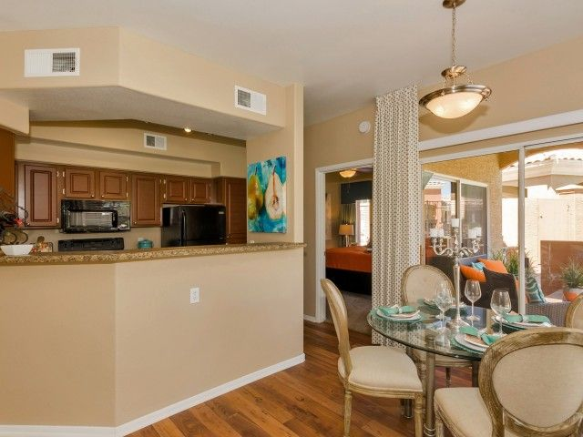 Alante At The Island Availability Chandler Arizona Apartments Apartment Cleaningchandler