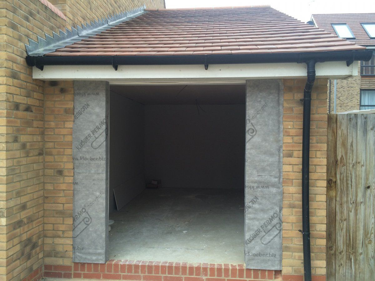 Do I Need Planning Permission for A Carport in 2020