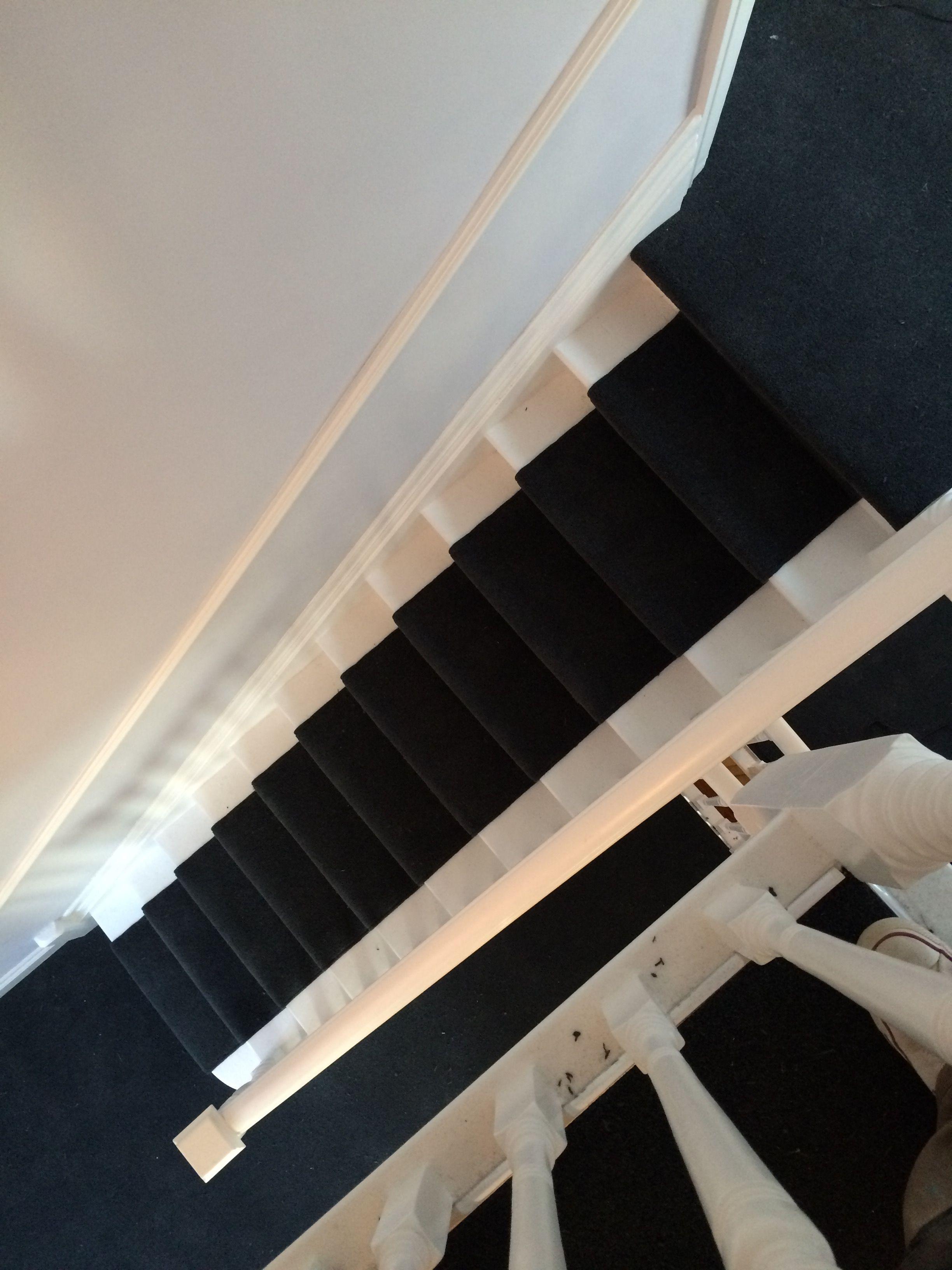 Whitestone Weavers Weaverstone Twist 8020 Wool Twist Carpet Colour Railings