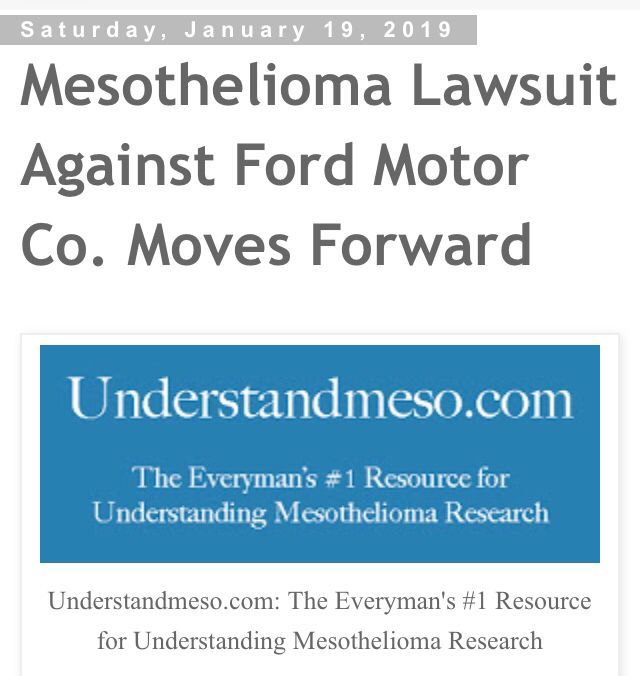 Pin on mesothelioma treatment in canada
