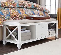 Decorative Benches Home Bedroom Bedroom Design Furniture