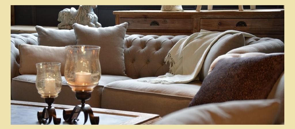 Cornerstone Furniture Furniture Kb Homes Fine Furniture