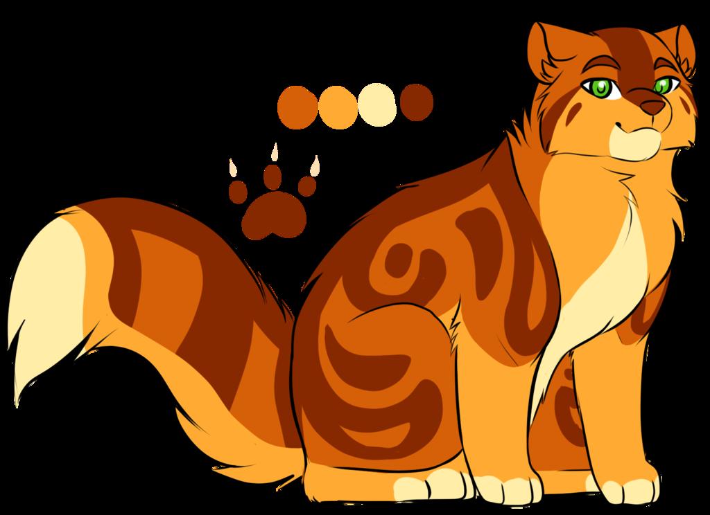 Billystorm by flashtheartist Warrior cats art, Warrior
