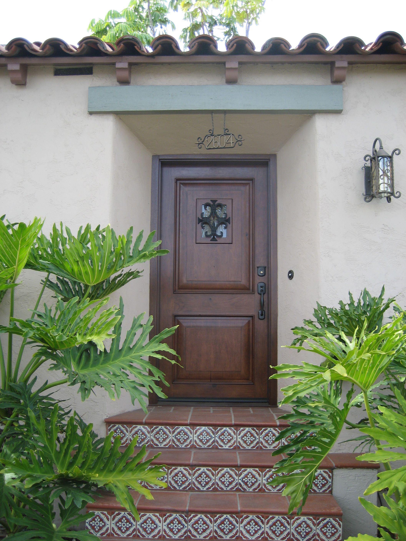Custom Solid Wood Front Door Grand Entrances In San Diego Ca Custom Fiberglass Front Door Fiberglass Front Door Solid Wood Front Door Wood Front Doors