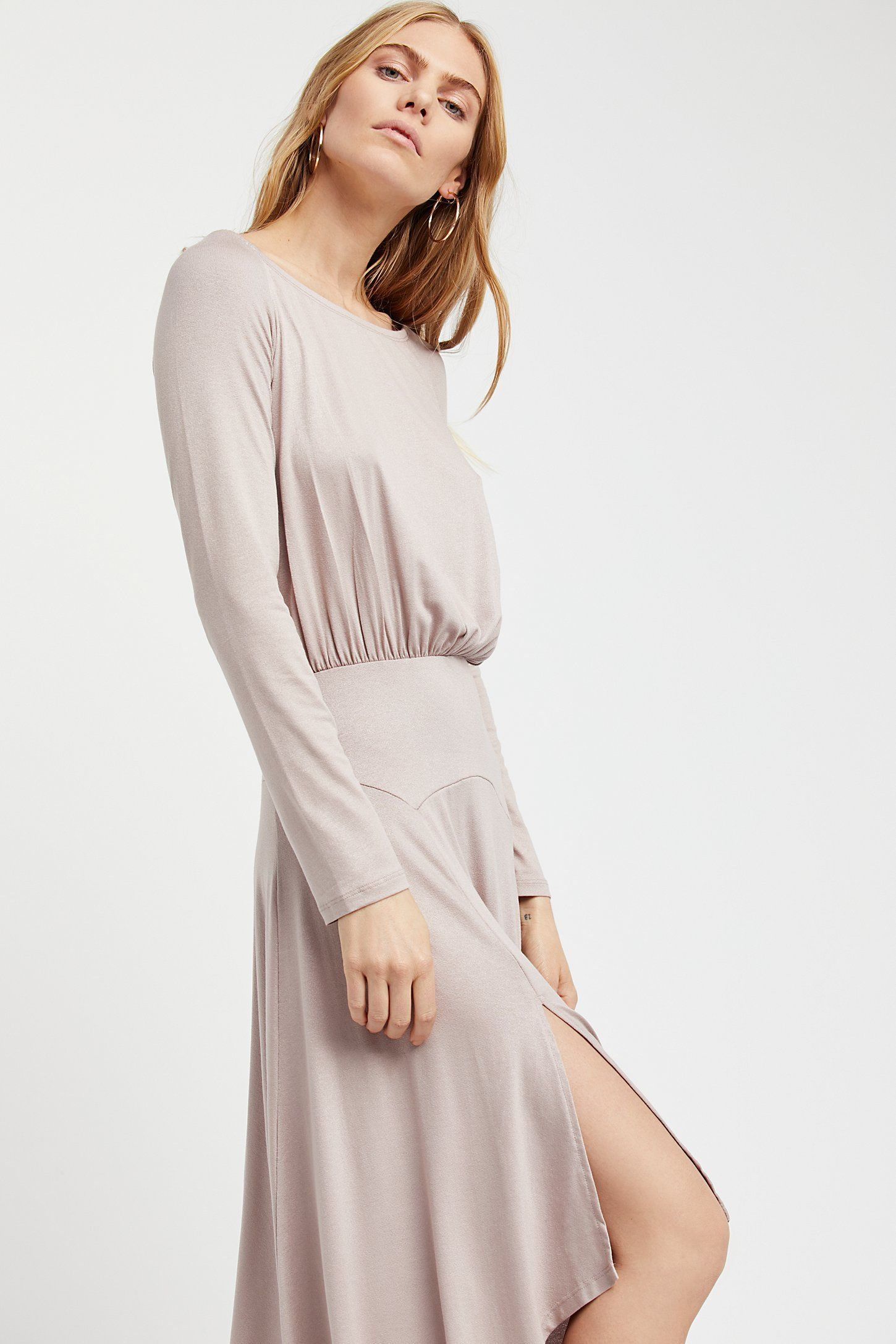 19fcaed0bb62 Shop our Jupiter Maxi Dress at FreePeople.com. Share style pics with FP Me