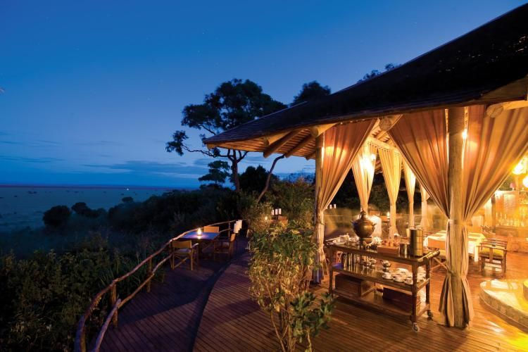 Kichwa tembo bateleur camp the most amazing resorts to complete kichwa tembo bateleur camp the most amazing resorts to complete your wild vacation to south publicscrutiny Image collections