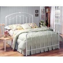 Maddie King Bed Set - Circle K Furniture