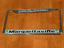 MADE IN HAWAII COUNTRY License Plate Frame Tag