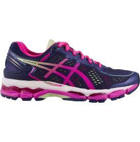 Chaussures de course ASEL course GEL Kayano 22 pour 19973 femme ASEL | 15c32c2 - hotpornvideos.website