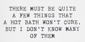 Quote van Sylvia Plath Quotes, Sylvia plath, Flow magazine