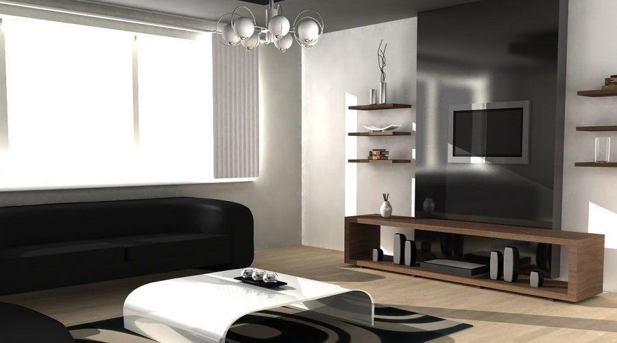 Inexterior Interior Exterior Design Company Dhaka Bangladesh Modern Furniture Living Room Living Room Decor Modern Contemporary Living Room Design