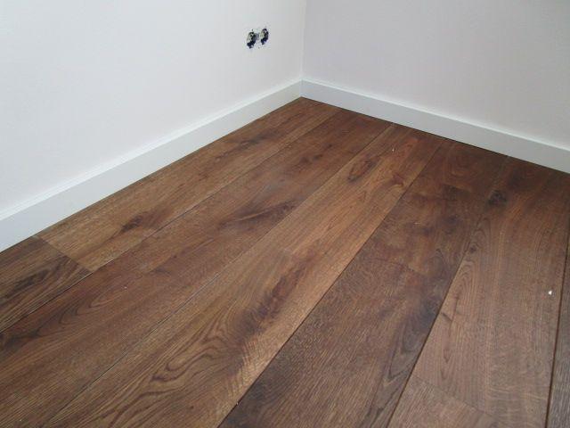 Laminaat Frans Eiken : Parket laminaat nu parket houten vloeren laminaat pvc