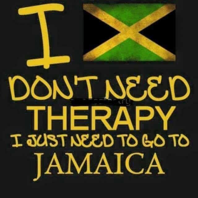 a0cdc9f5749e8f830461e46145aabaf3 jokes memes inspiration pinterest negril jamaica, negril and