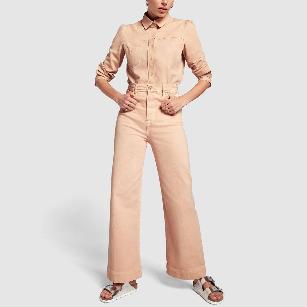 Pants, Khaki Pants