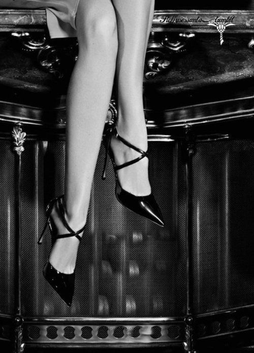 Neoma Brendel Shoes Heels Pretty Shoes