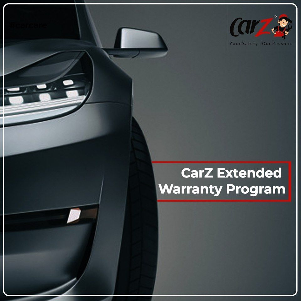 Best Extended Auto Warranty >> Extend The Life Of Your Car With Our Extended Warranty