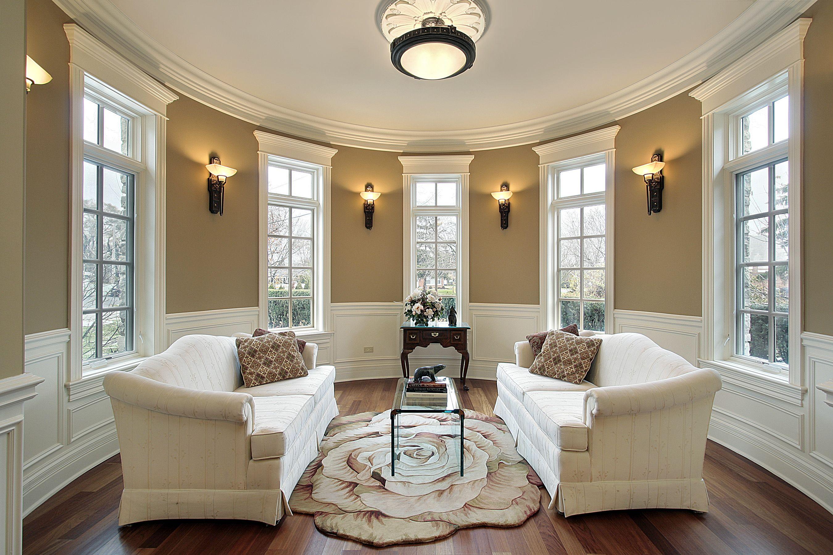 Home interior furniture elegant home lighting for living area  home lighting  pinterest