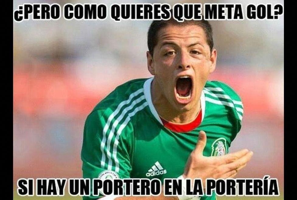 Futbol Mac Izle Funny Futbol Memes Funny Memes