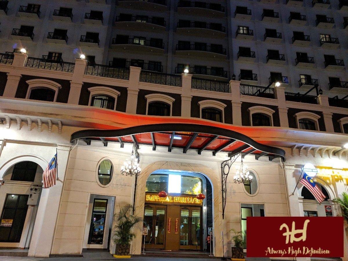 World Historical Site Melaka By Unesco Visit Www Melakaholiday Dcandley Com Melakatour Tripmelaka Dcandley Heritage Hotel House Styles Historical Sites