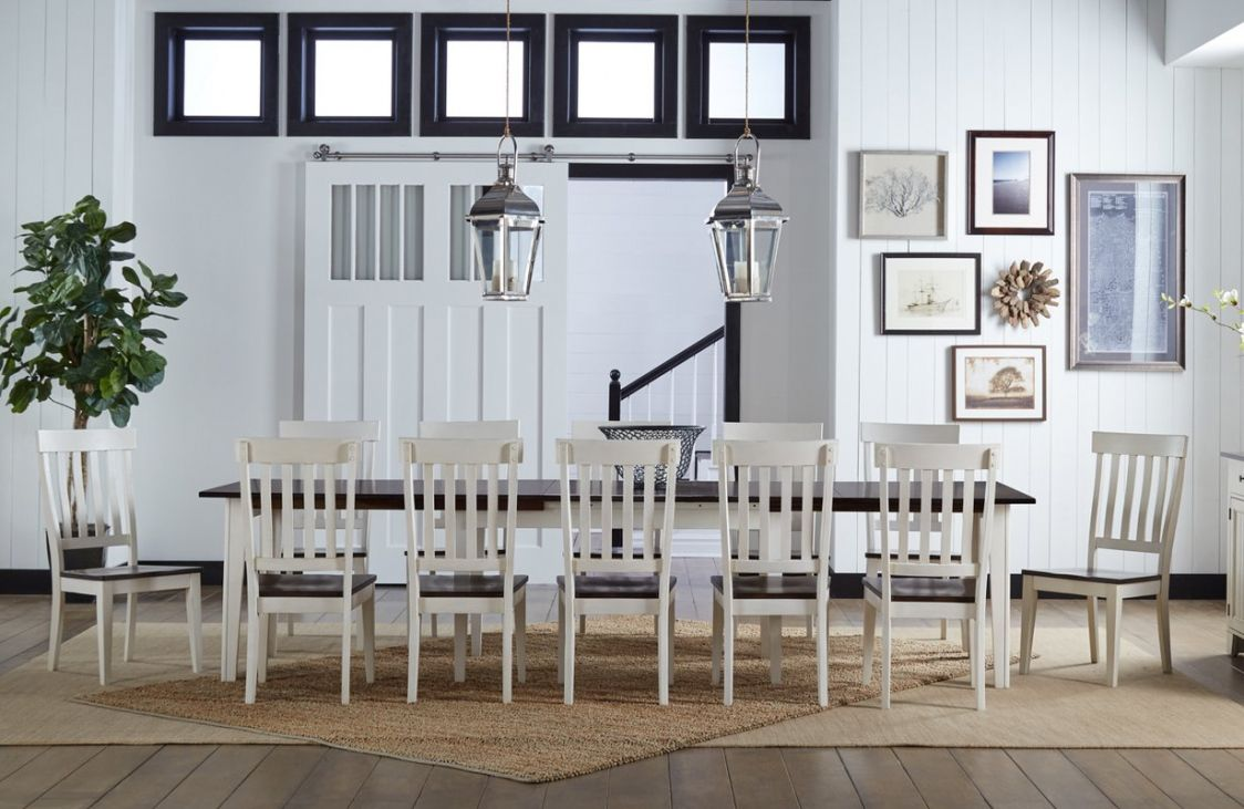 13 piece dining room set best way to paint furniture check more at