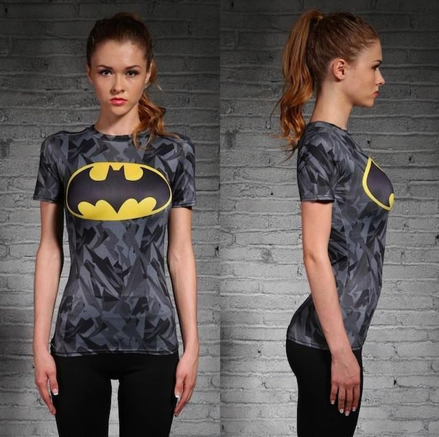 Pin by Comic Characters on Green Lantern | Shirts for girls