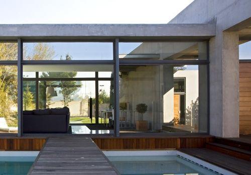 baie vitrée alu & porte fenetre alu, pvc | fermetures ventoises 76