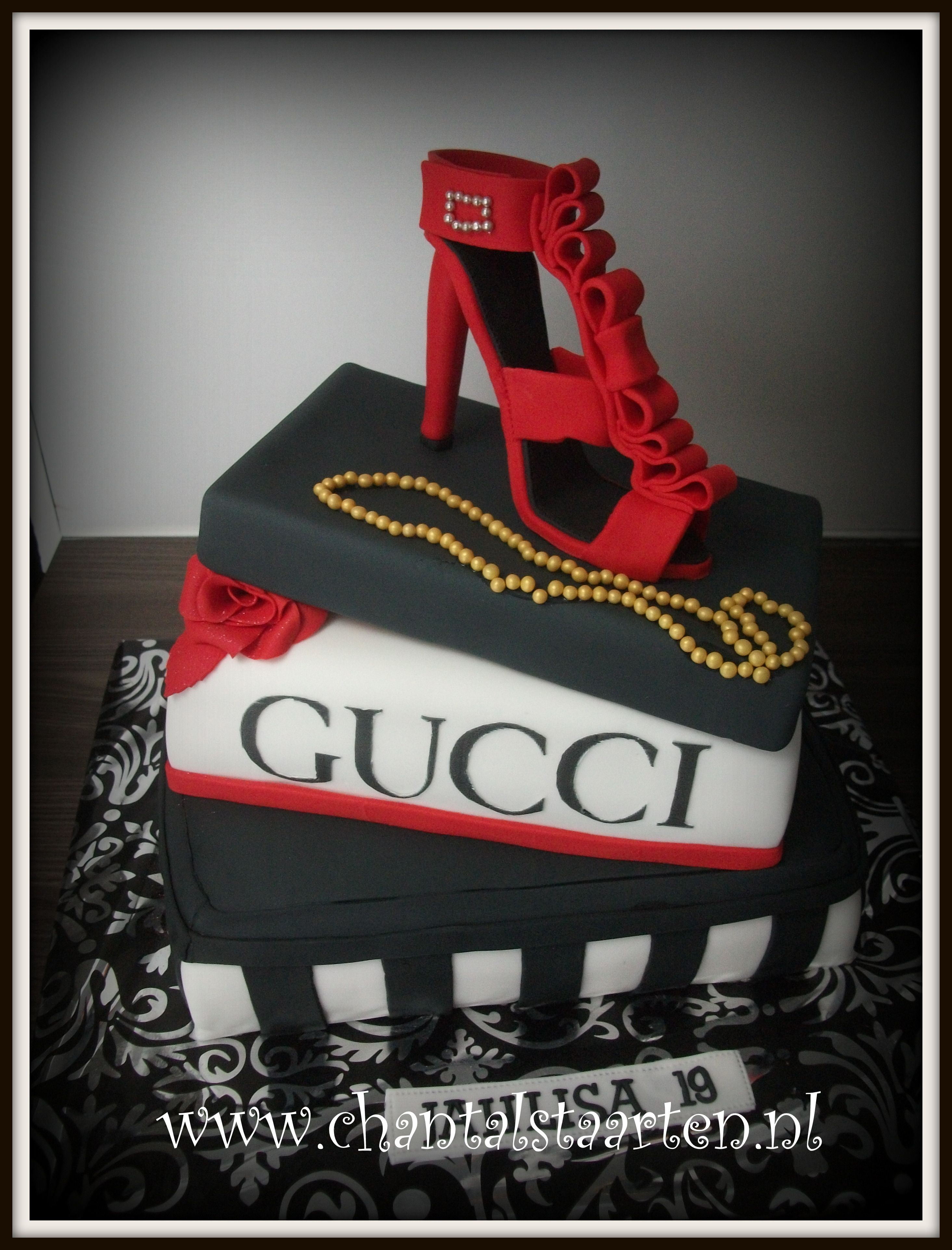 gucci taart gucci taart | Tas taarten | Pinterest   Gucci, Taart en Taarten gucci taart