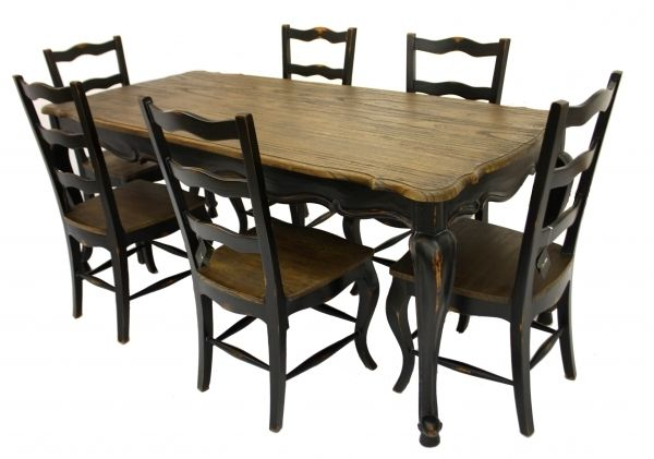 french country dining room set. French Country Table Lamps Lamp Home Accessories Design Dining Room Set N