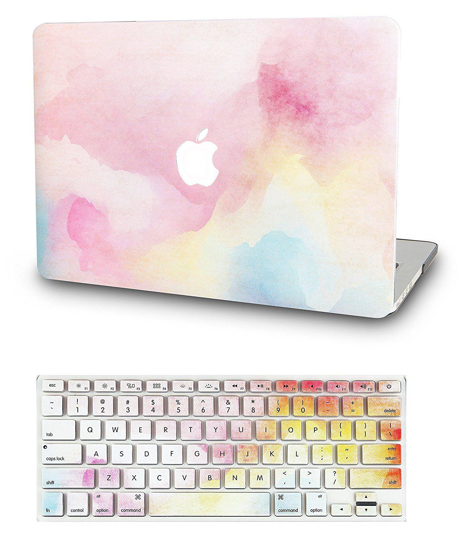 amazon macbook pro sleeve