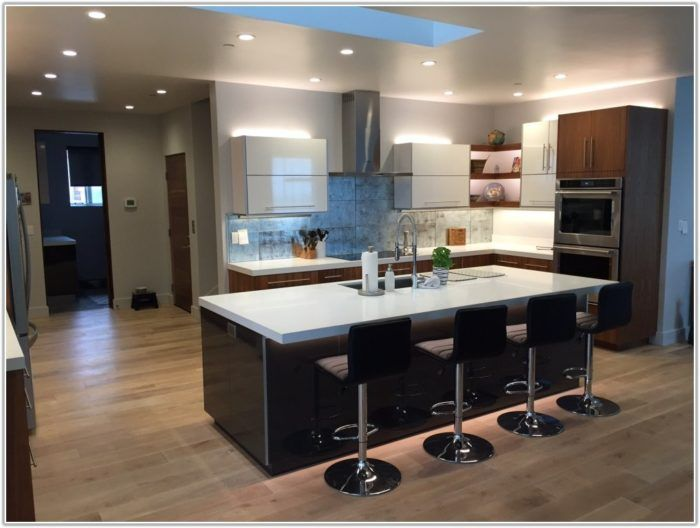 Custom Kitchen Cabinet Makers Houston Cabinet Home From Homemark Kitchen  Cabinet