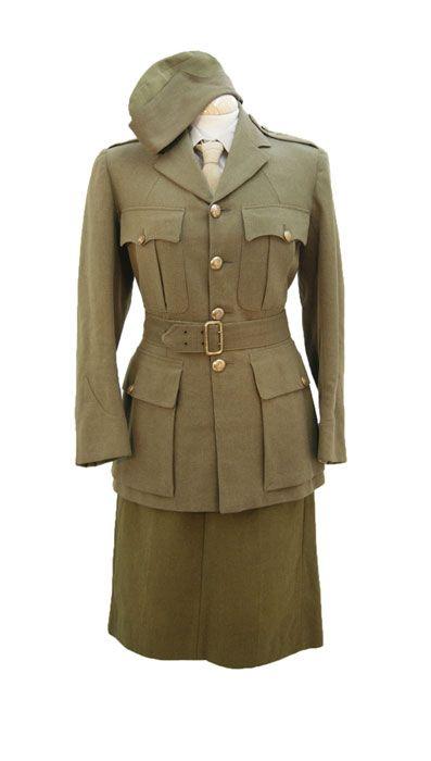 15e0634fb Vera Lynn British Army Uniform | Party Like Its 1945 | Vera lynn ...