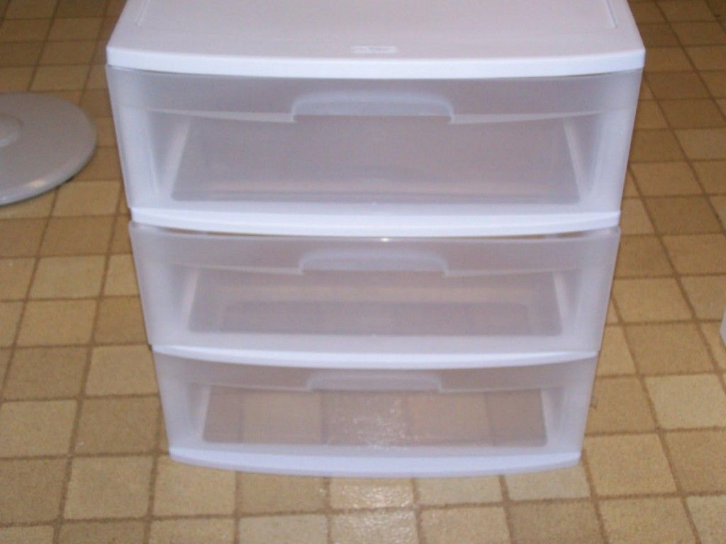 Plastic Dresser Drawers Plastic Dresser Dresser Drawers Clothes Drawer Organization