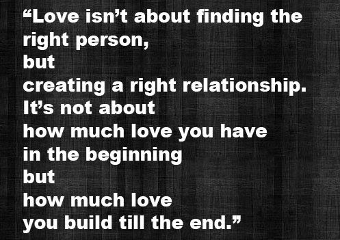 Quotes About Finding The Love Of Your Life Amazing Pin By Ivan Isher On Finding Love And Understanding Relationship