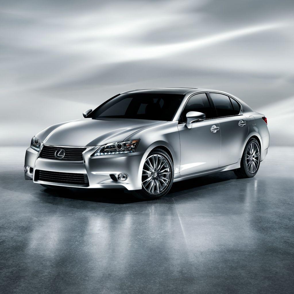 I think i need this Hybrid car, Lexus, Lexus cars