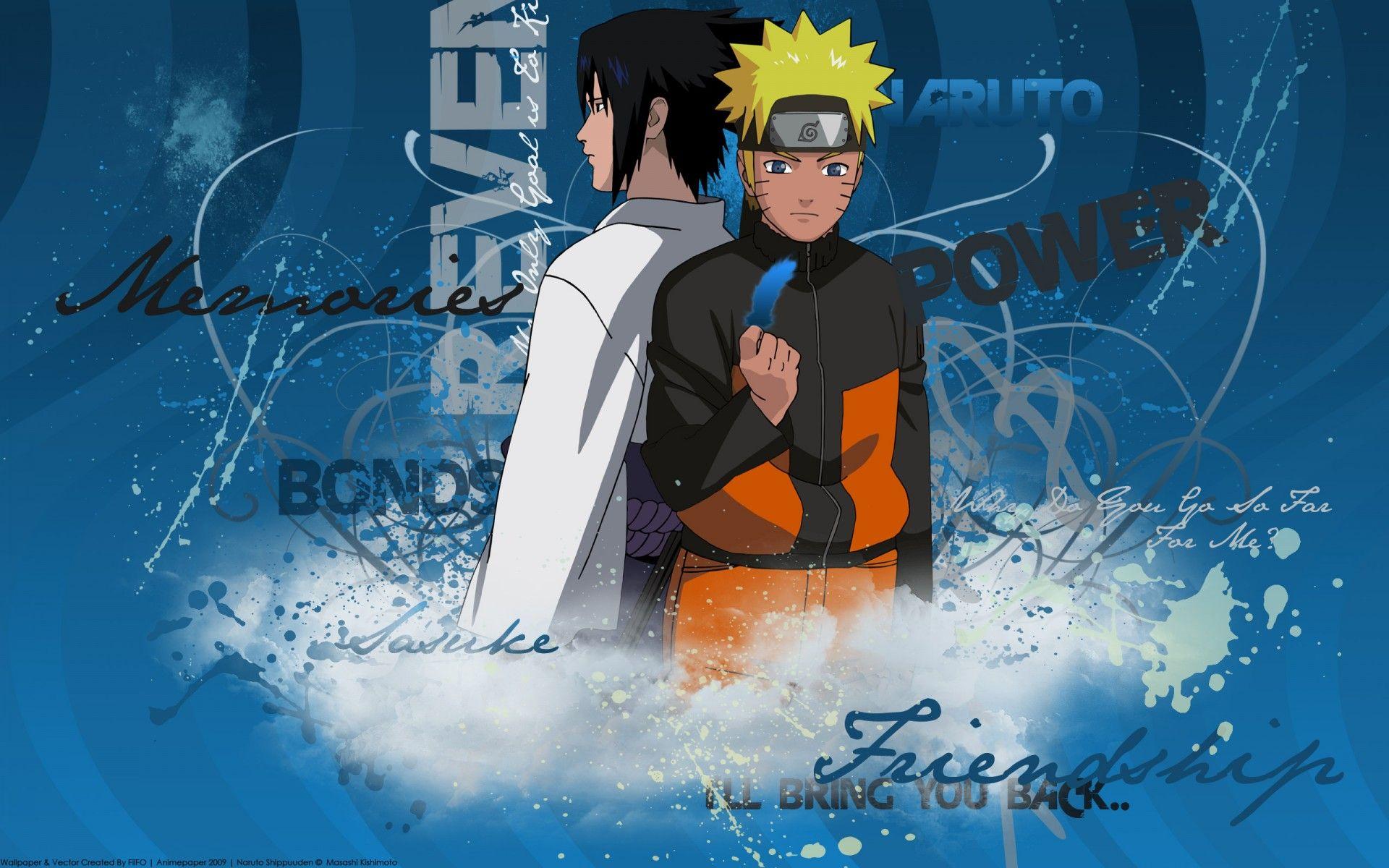 Simple Wallpaper Naruto Blue - a0ce9280219156ccab73329db85aa446  Image_77641.jpg