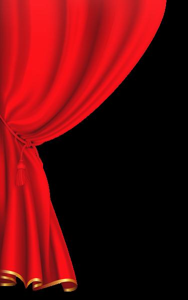 Gallery Recent Updates Red Curtains Minimalist Bedroom Design Minimalist Bedroom