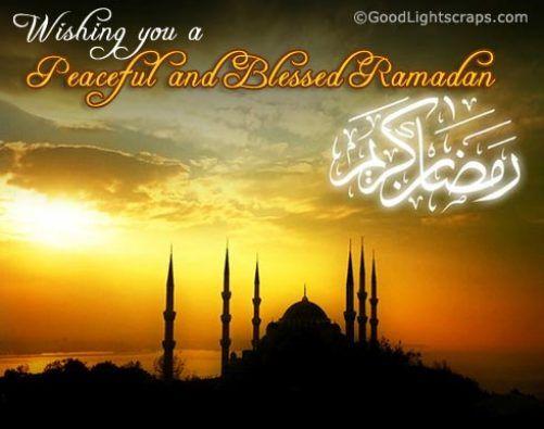 happy ramadan quotes beauty ramadan greetings ramadan ramadan