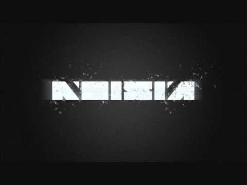 Noisia - Diplodocus (The Upbeats Remix)