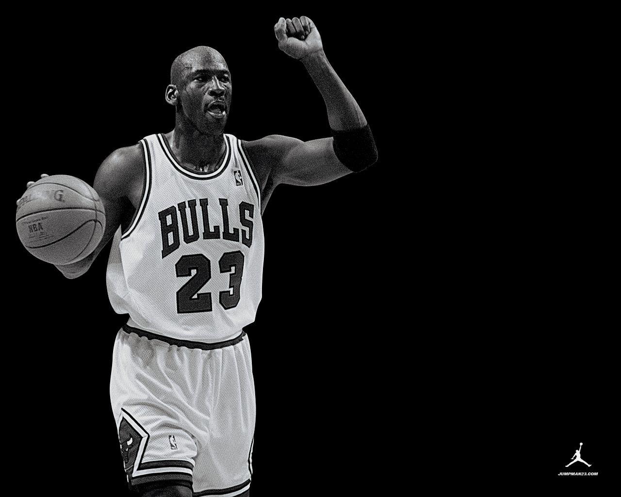 6d5aff23ee91 Michael Jordan Wallpaper  8