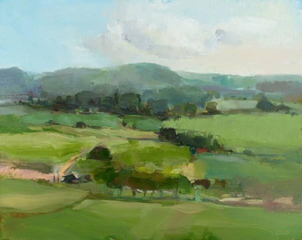 christine lafuente -Spring Hill