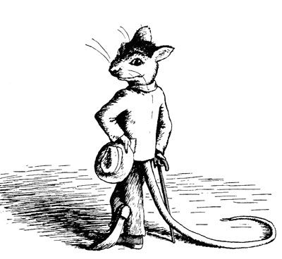 Stuart Little! Garth Williams Illustrator.  When I was a child, how I WISHED Stuart Little lived with me!