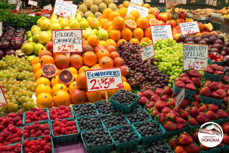 Carlsbad farmers market food tours fun things to do