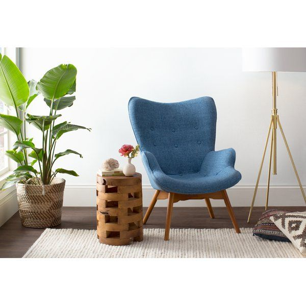 Groovy Canyon Vista Lounge Chair In 2019 New House Furnishings Cjindustries Chair Design For Home Cjindustriesco