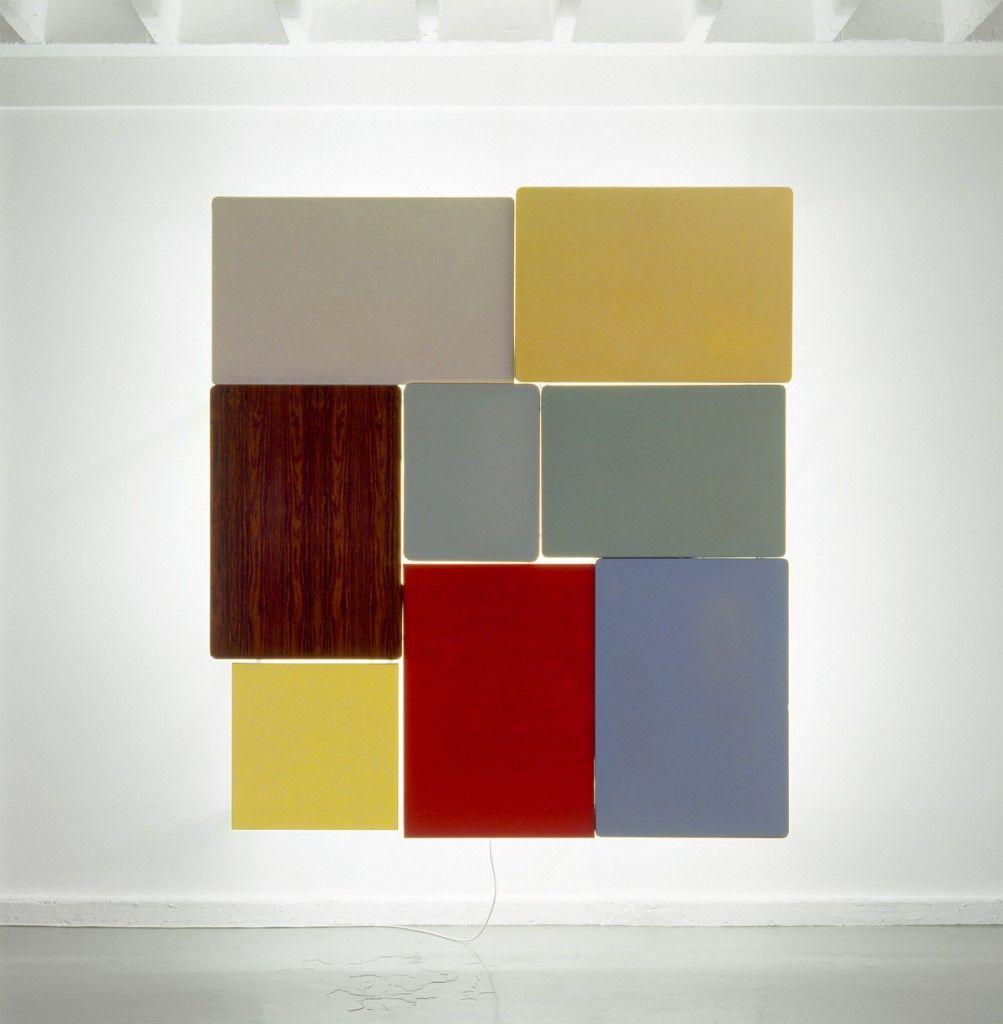 Contemporary Art Blog