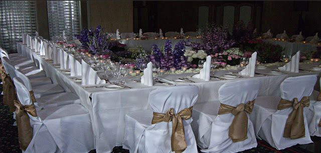 Wedding Venues In Orlando Fl Wonderworks Orlando Fl Wedding Venue