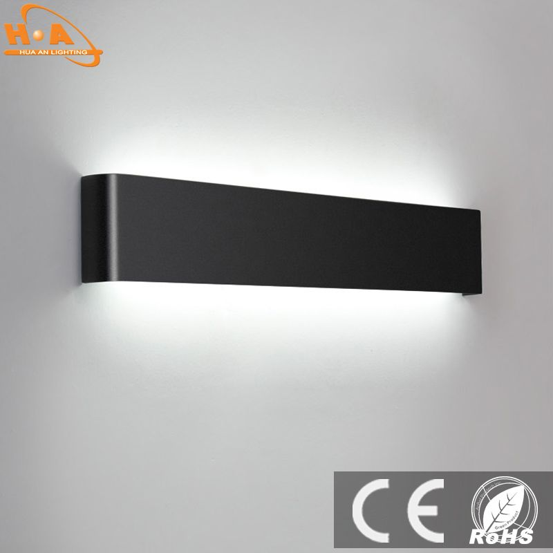 Modern wall mounted led wall lights indoor hotel headboard lighting modern wall mounted led wall lights indoor hotel headboard lighting aloadofball Image collections