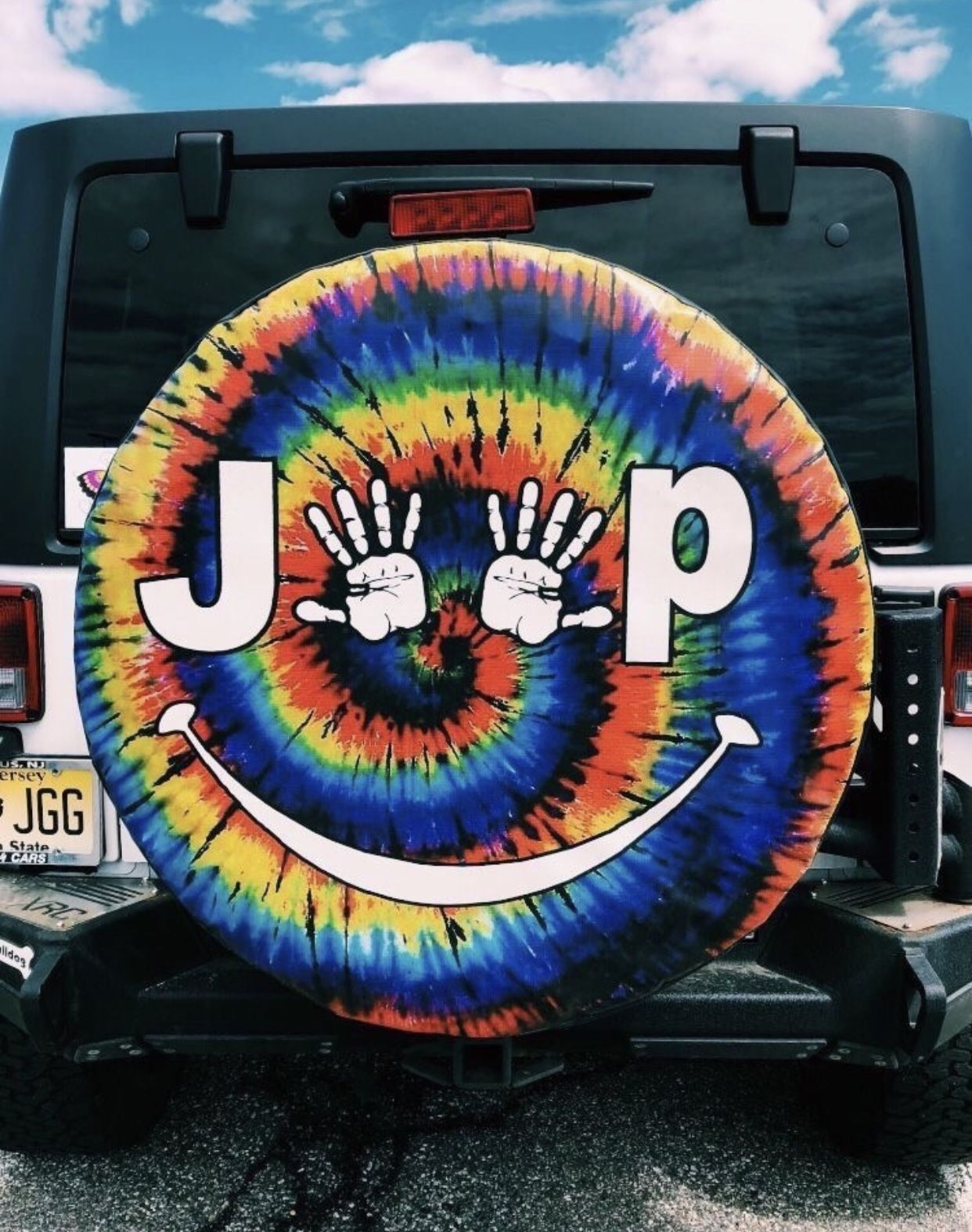 𝕡𝕚𝕟𝕥𝕖𝕣𝕖𝕤𝕥 𝕒𝕧𝕖𝕤𝕓𝕒𝕓𝕖 Jeep Tire Cover Cute