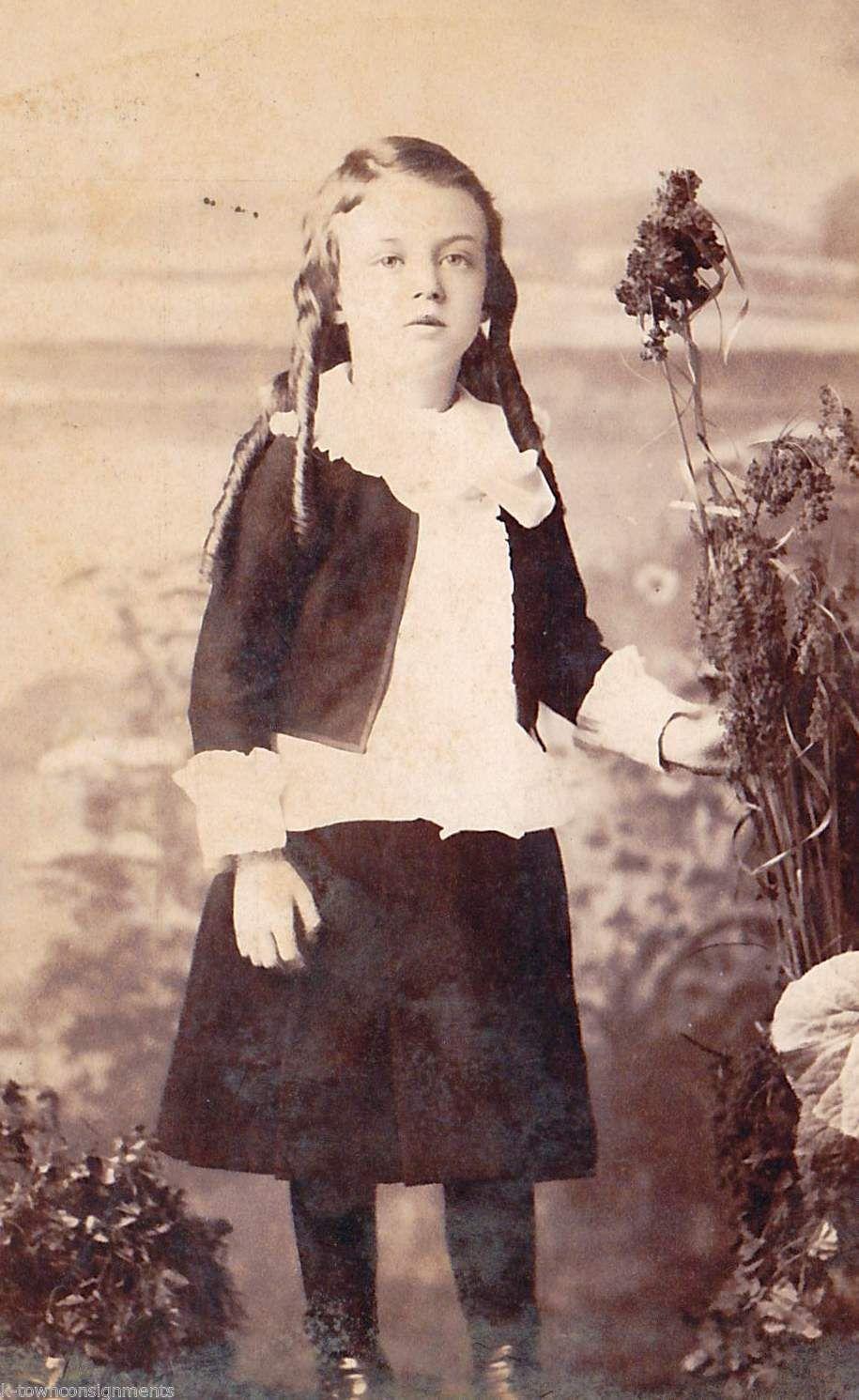 long haired boys in dresses long hair little boy fautleroy suit kilt dress antique