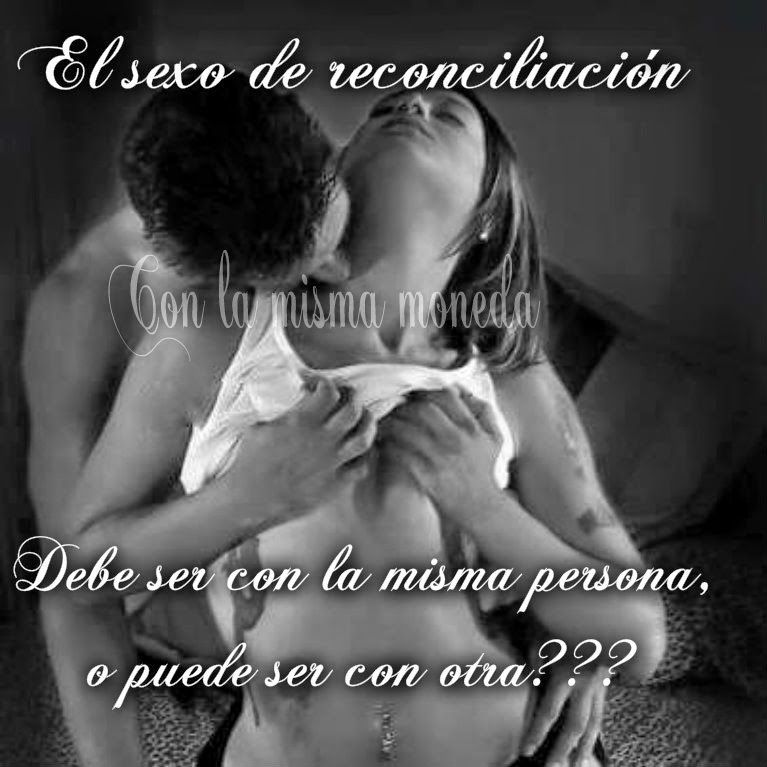 frases muy hot